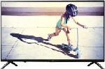 LED- & LCD-Fernseher - PHILIPS 32PHS4012 LED TV (Flat, 32 Zoll, HD-ready)
