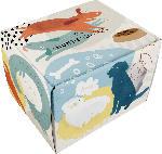 dm LIEBLINGE Box dm Lieblinge Hundeedition
