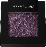 Maybelline New York Lidschatten Color Sensational Mono rockstar 55
