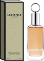 Karl Lagerfeld Eau de Toilette Classic