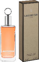 Karl Lagerfeld After Shave Classic