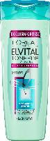 Elvital Shampoo Tonerde Absolue