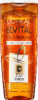 Elvital Shampoo Coco