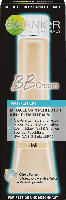 Garnier Getönte Tagescreme BB Cream Matt-Effekt Hell