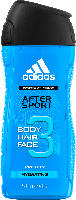 adidas Duschgel Men After Sport