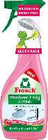 Frosch Himbeer-Essig Anti Kalk