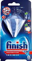 finish Protector Farb- und Glanzschutz