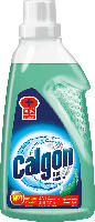 Calgon Gel Hygiene plus