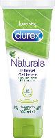 Durex Naturals Intimgel Gleitgel