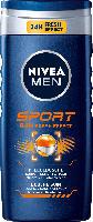 NIVEA MEN Duschgel Sport