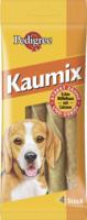 Pedigree Snack für Hunde, Kaumix, 4 Stück