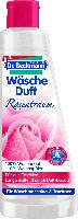 Dr. Beckmann Wäsche-Duft Rosentraum