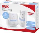 Nuk Babyphone Eco Control 266 DECT