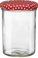 Profissimo Einmachglas 440ml