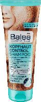 Balea Professional Shampoo Kopfhaut Control