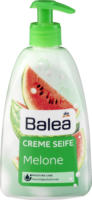 Balea Flüssigseife Melone