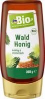 dmBio Wald Honig