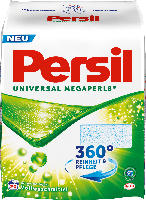 Persil Vollwaschmittel Universal Megaperls