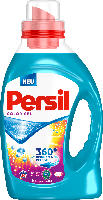 Persil Colorwaschmittel Gel