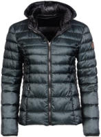 Steppjacke THERMOLIGHT