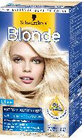 Blonde Aufheller L1++