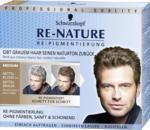 Re-Nature Re-Pigmentierungs-Creme Medium Männer Mittelblond bis Mittelbraun
