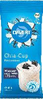 Davert Chia-Cup Kokosnuss