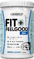 Layenberger Fit+Feelgood Slim Pulver Vanille-Sahne