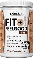 Layenberger Fit+Feelgood Slim Pulver Schoko-Nuss