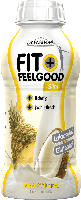 Layenberger Fit+Feelgood Fit+Feelgood Slim Pina Colada