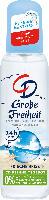 CD Deo Zerstäuber Deodorant Große Freiheit