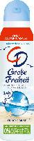 CD Deo Spray Deodorant Große Freiheit