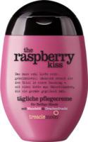 treaclemoon Handcreme the raspberry kiss