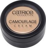 Catrice Camouflage Cream Rosy Sand 025