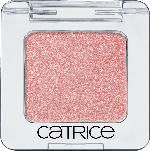 Catrice Lidschatten Absolute Eye Colour Coppercabana 1020