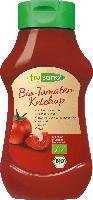 Frusano Bio-Tomaten Ketchup
