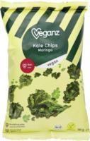 Veganz Kale Chips Moringa