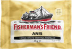 Fisherman's Friend Pastillen Anis