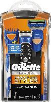 Gillette Fusion ProGlide Styler Rasierer