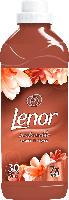 Lenor Weichspüler Amber Flower 30 WL