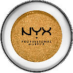 NYX PROFESSIONAL MAKEUP Lidschatten Prismatic Eye Shadow Gilded 22
