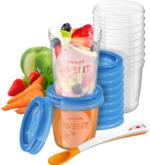 Philips AVENT Aufbewahrungssystem für Nahrung