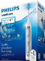 Philips Schallzahnbürste FlexCare Platinum