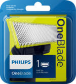 Philips One Blade Klinge
