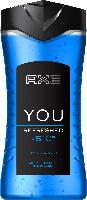 AXE Duschgel You Refreshed
