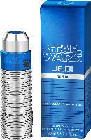 Star Wars Eau de Toilette Jedi