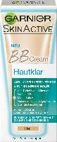 Garnier Hautklar BB Cream Hell