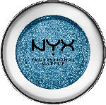 NYX PROFESSIONAL MAKEUP Lidschatten Prismatic Eye Shadow Blue Jeans 8