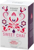 """Tee """"Sweet Chai"""""""