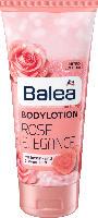 Balea Körperlotion Rose Elegance